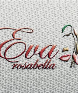 Eva Rosabella - Collection 2015