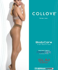 Catalogo Medica 2016 Collove
