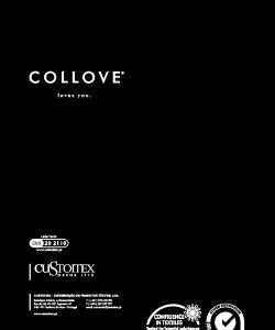 Collove - Catalogo Medica 2016