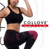 Collove - Catalogo-active-2017
