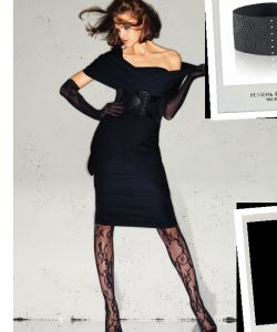 Wolford-A-Little-Black-Dress-10