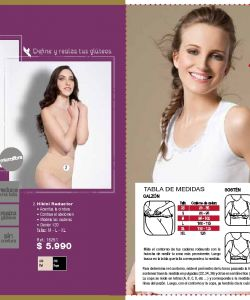 Caffarena - Catalogo Dec.2015