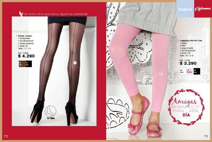 Caffarena Caffarena-catalogo-dec.2015-37  Catalogo Dec.2015 | Pantyhose Library