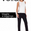 Voila - Leggings-pe2017