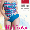 Caffarena - Catalogo-feb.2017