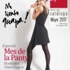 Caffarena - Catalogo-may.2017