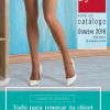 Caffarena - Catalogo-oct.2016
