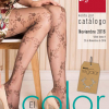 Caffarena - Catalogo-nov.2016