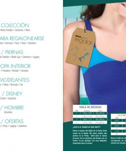 Caffarena - Catalogo Nov.2016