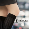 Truform - Compression-therapy-collection