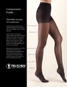 Truform-Compression-Therapy-Collection-3