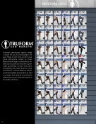 Truform-Compression-Therapy-Collection-6