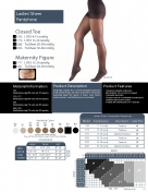 Truform-Compression-Therapy-Collection-13