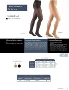 Truform-Compression-Therapy-Collection-17