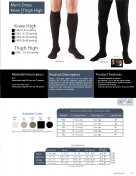 Truform-Compression-Therapy-Collection-21