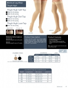 Truform-Compression-Therapy-Collection-27