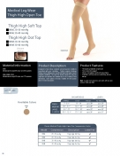 Truform-Compression-Therapy-Collection-28