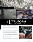 Truform-Compression-Therapy-Collection-37