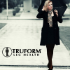 Truform - Catalog-2017
