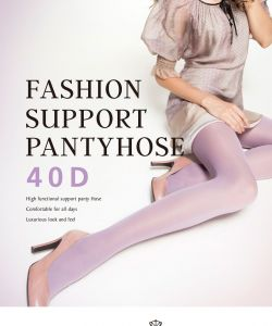 Ladia - Hosiery Catalog