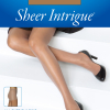 Sheer-intrigue - Hosiery-catalog