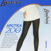 Beatrice - Hosiery-packs-2017