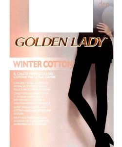WINTER_COTTON_150_XL
