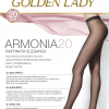 Golden-lady - Hosiery-packs-2017