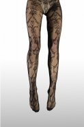 tights-alessia -23718988
