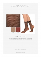 Swedish-Stockings-SS2017-Lookbook-20