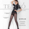 Teatro - Hosiery-collection-2017