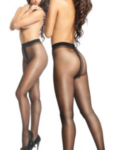 MissO - Hosiery Collection