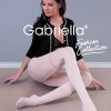 Gabriella - Fashion-2017