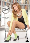 Cocot-SS 2014.15