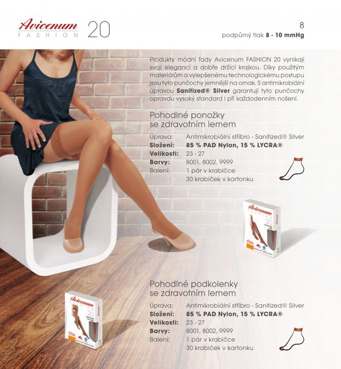 Aries Aries-avicenum-fashion-2017-8  Avicenum Fashion 2017 | Pantyhose Library