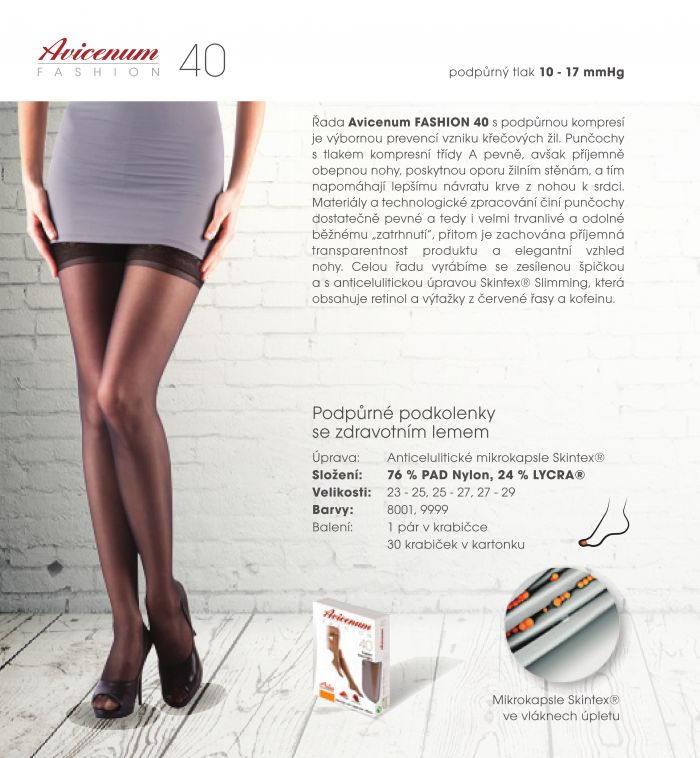 Aries Aries-avicenum-fashion-2017-14  Avicenum Fashion 2017 | Pantyhose Library