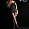 Giulia - Classic-collection-2017