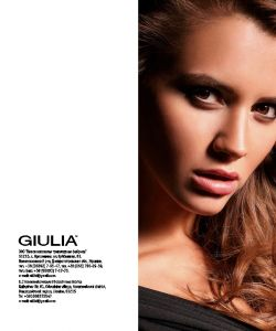 Giulia-Classic-Collection-2017-26