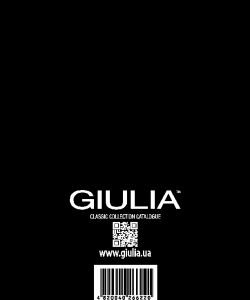 Giulia - Classic Collection 2017