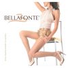 Bellafonte - Hosiery-collection-2013