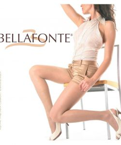 Hosiery Collection 2013 Bellafonte