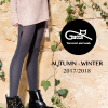 Gatta - Collant-trends-aw2017.18