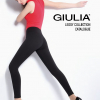 Giulia - Leggy-collection-2017