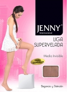 ref-121-media-jenny-texymedias