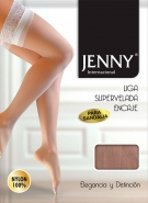 ref-122-media-jenny-texymedias
