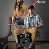 Anitex - Catalog-2017