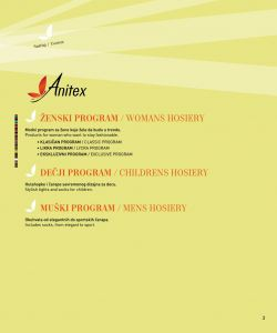 Anitex-Catalog-2017-3