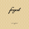 Fogal - Basic-lookbook-2015