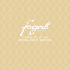 Fogal - Wholesale-aw-2015.16