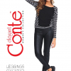 Conte - Leggings-fw-2016.17